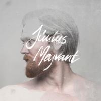 RECD046_Junius_Meyvant-EP-hiresmed