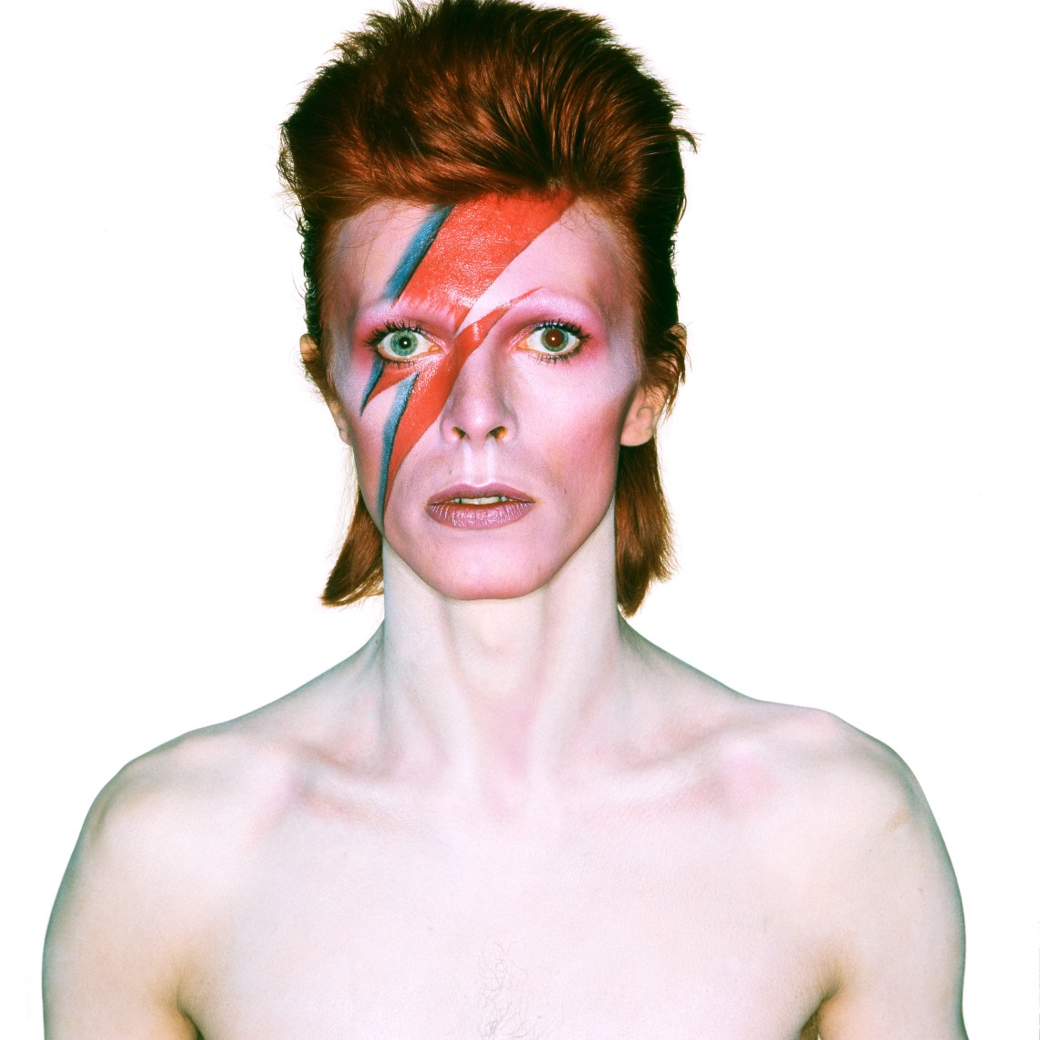 album-cover-shoot-for-aladdin-sane-1973-photograph-by-brian-duffy-c2a9-duffy-archive