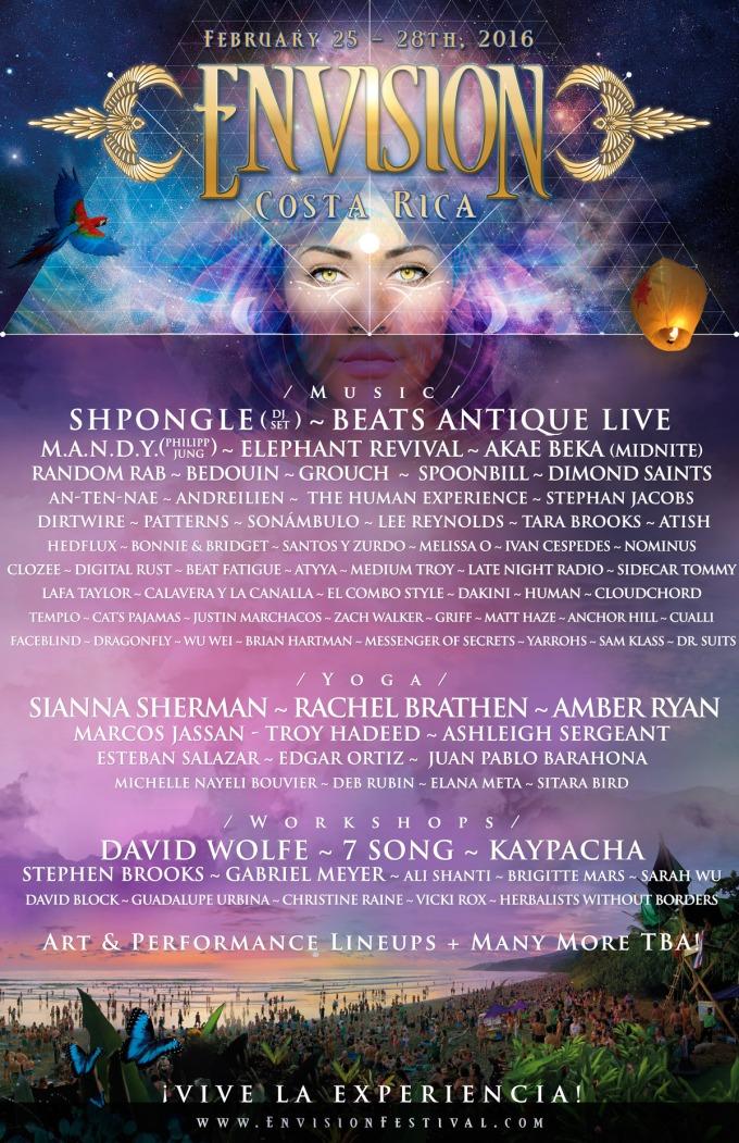Envision-Costa-Rica-2016-Lineup-Poster.jpg
