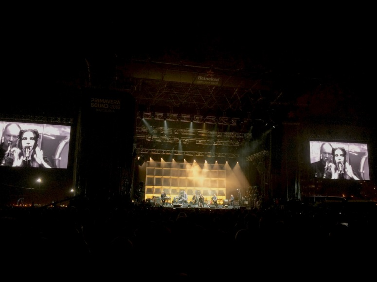 PJ Harvey (1)