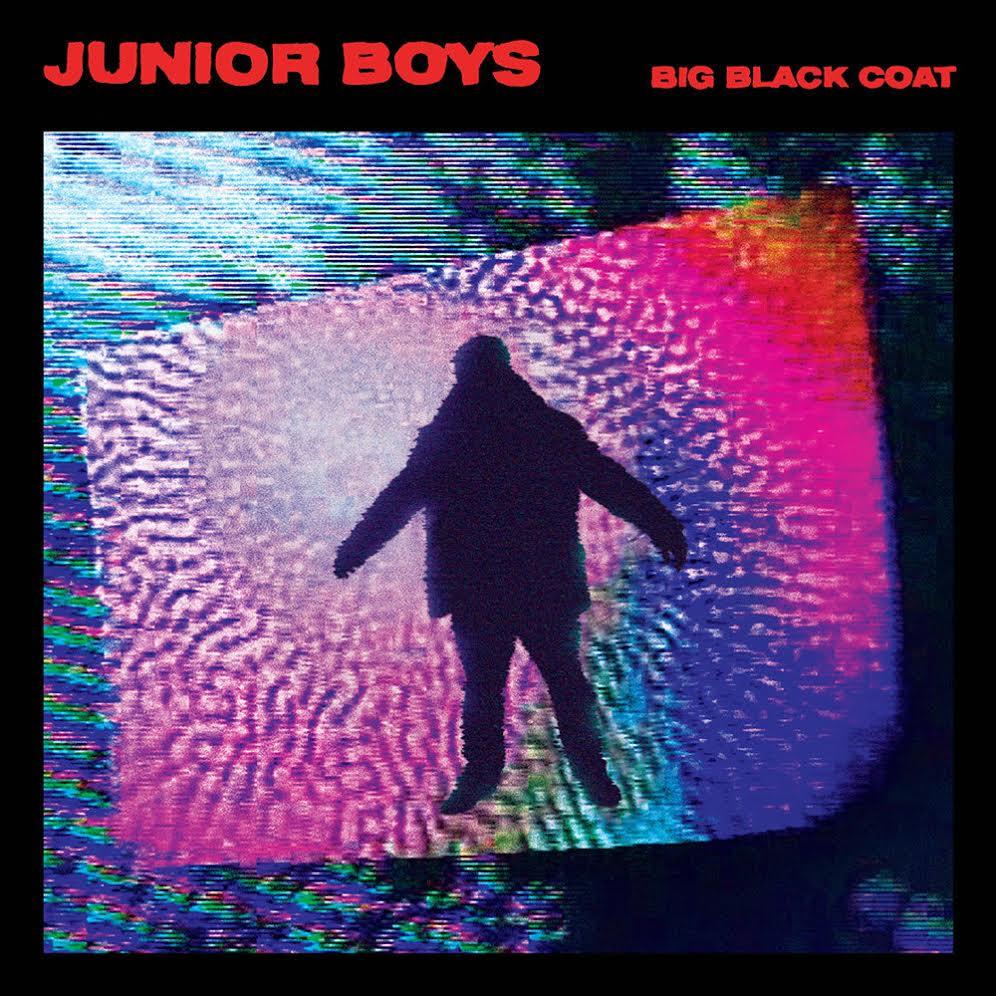 Junior Boys.jpg