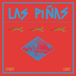 las-pinas