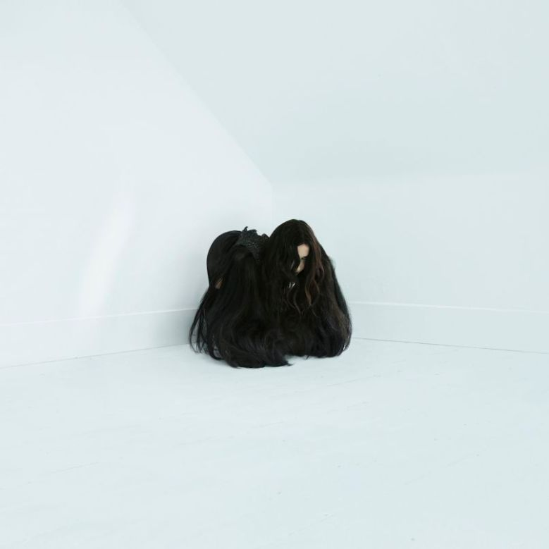 chelsea-wolfe-hiss-spun-cover-3000x3000-300-dpi-1