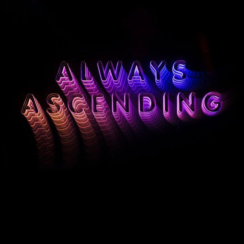 franz-ferdinand-always-ascending-1