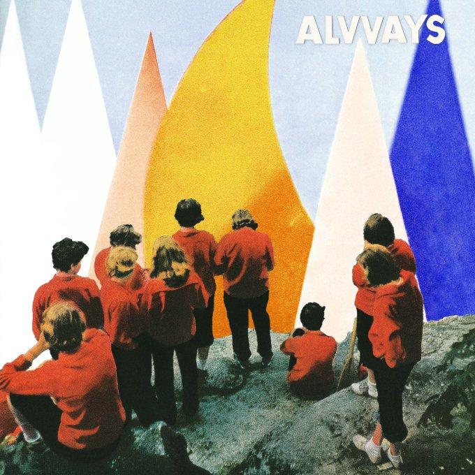 alvvays 2.jpg