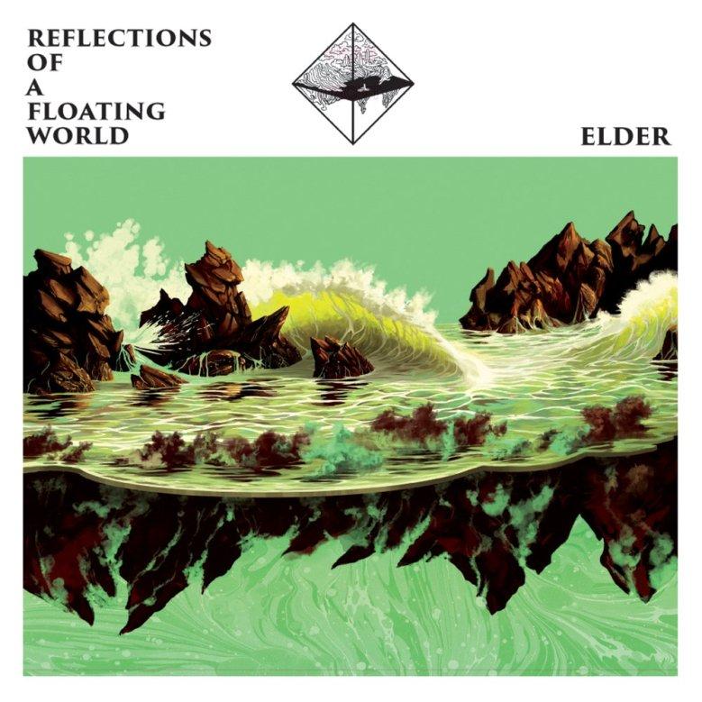 Elder_Cover.jpg