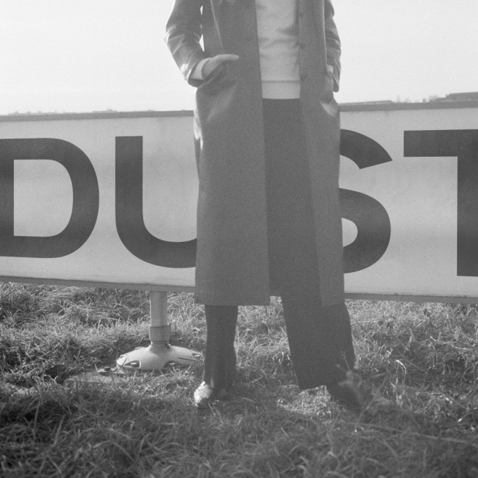 laurel_halo_dust.jpg