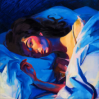 Lorde_-_Melodrama.png