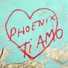 phoeni