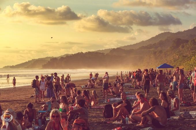 AaronGlassman_Clear Shot Of People On Beach (1).jpg