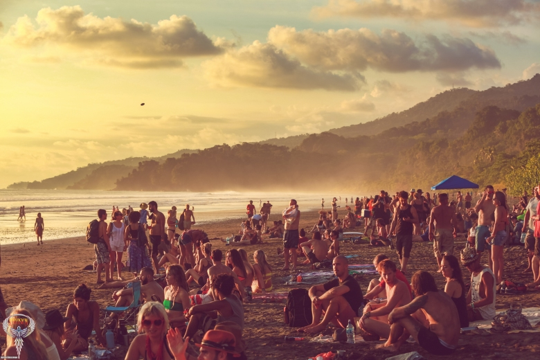 AaronGlassman_Clear Shot Of People On Beach (1).jpg