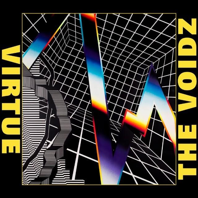 voidz-virtue-1522357246-640x640