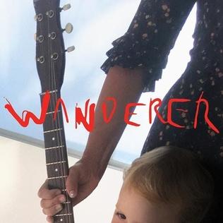 Cat_Power_Wonderer