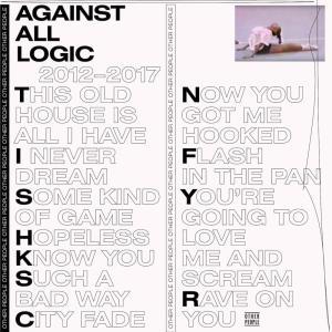 against-all-logic-nicolas-jaar-1