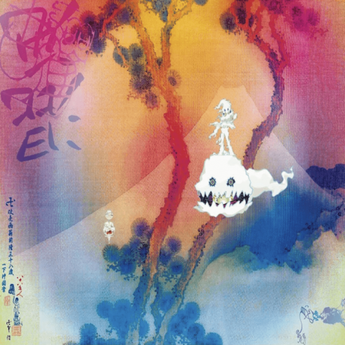 Kids-See-Ghosts-cover-art-500x500.png