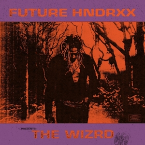 190117-Future_Hndrxx_Presents__The_WIZRD-cover