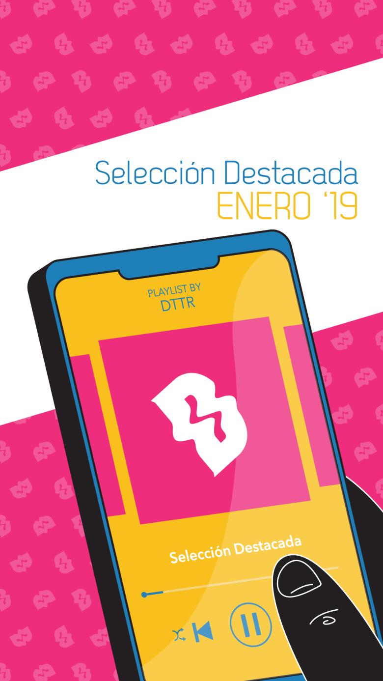 DTTR-Destacados_2019-12.png