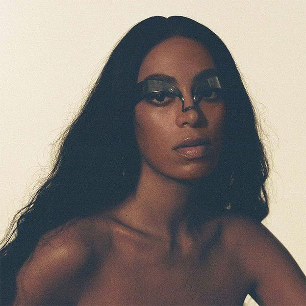 solange-when-i-get-home-thatgrapejuice-600x600.jpeg
