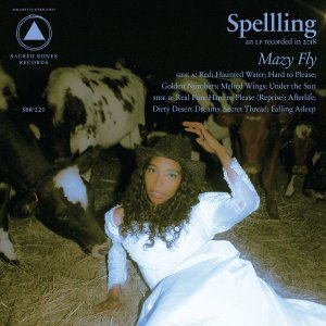 spellling