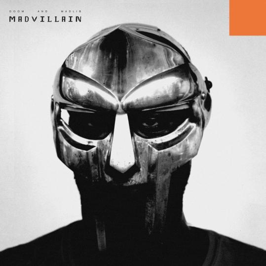 "El Archivo: Madvillain|""Madvillainy"" – Dance To The Radio"
